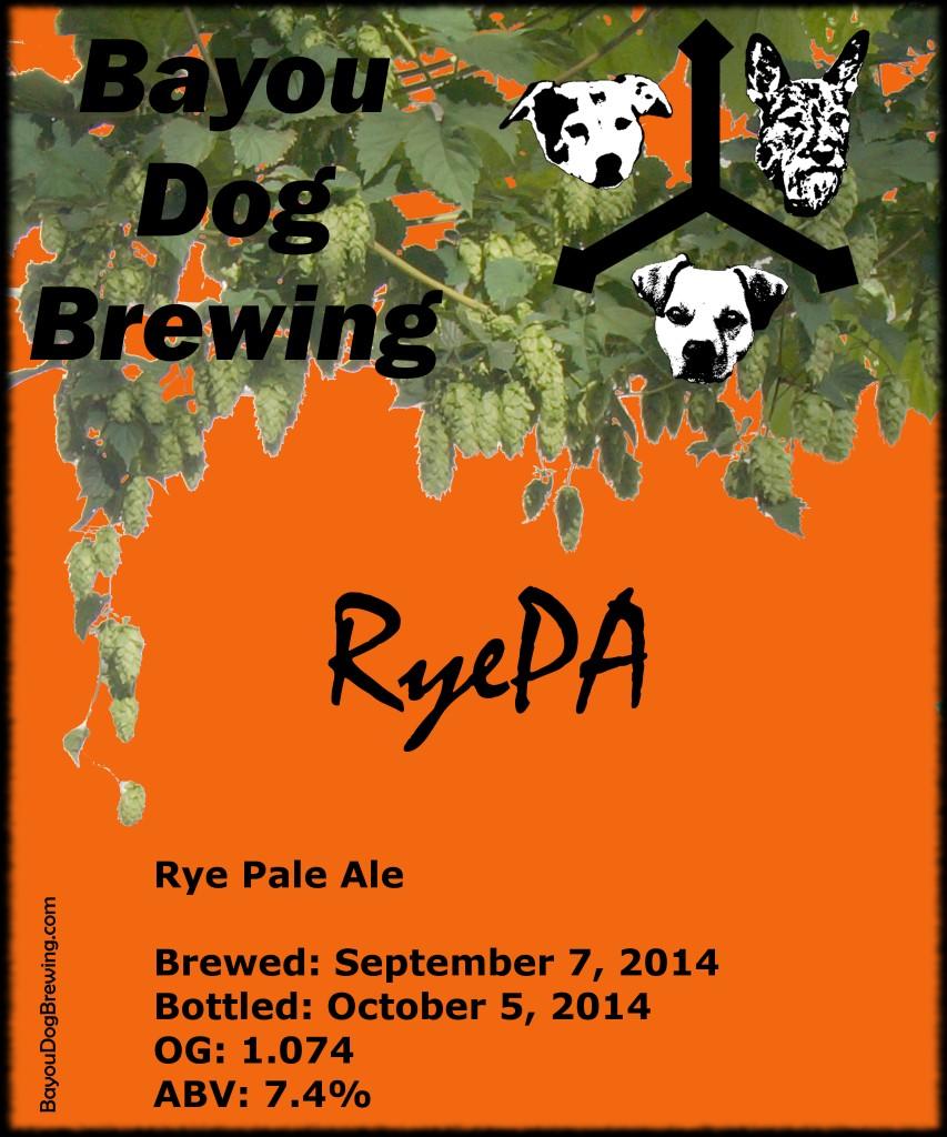 RyePA Sept 2014