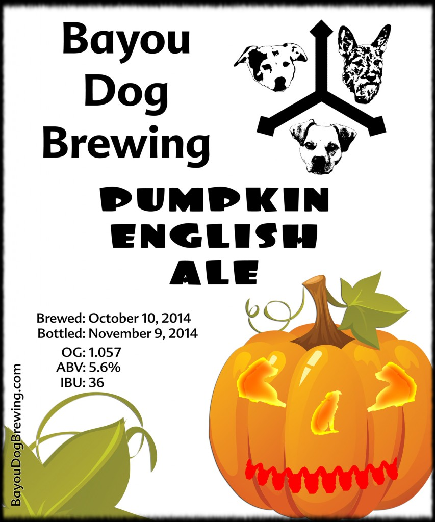 Pumpkin-English-Ale